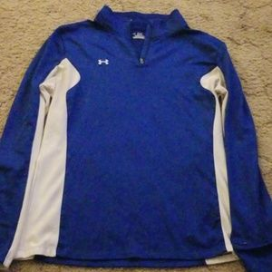 Cold gear under armour Medium Pullover